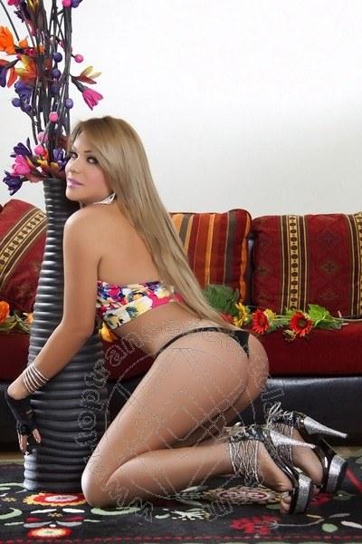 Tatiana Potentissima  REGGIO CALABRIA 3808636521