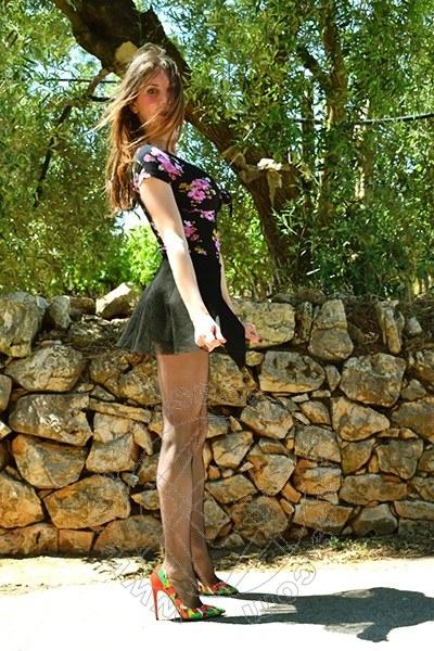 Alessia Tx  BARI 3333447849
