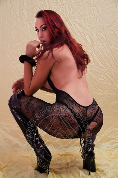 Chloe  FIRENZE 3208985202