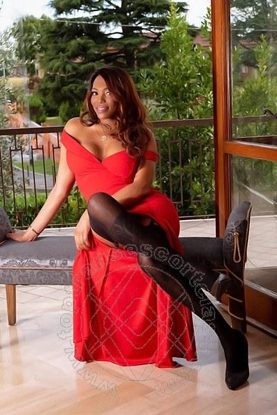 Naomi Trans  TORINO 3477133567