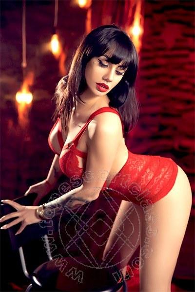 Leyla  FIRENZE 3247726959