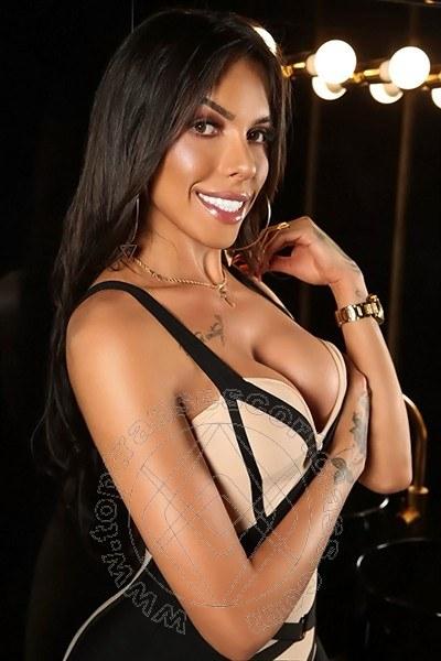Natalia Avelar Pornostar  PARMA 3663491311