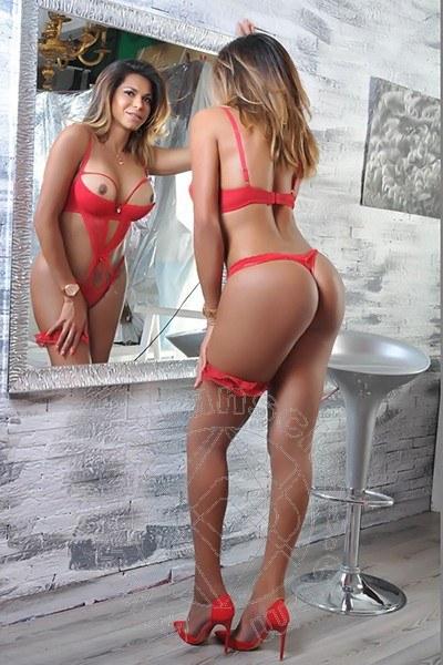 Danyella Alves Pornostar  LIDO DI CAMAIORE 3403288176