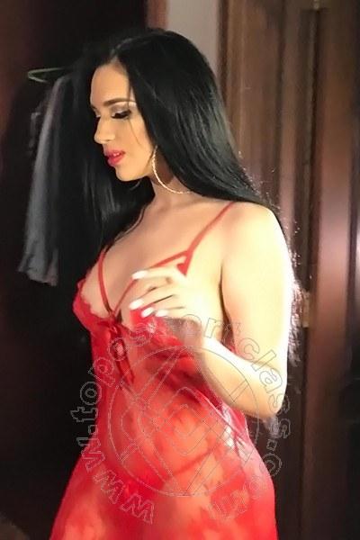 Denise  TARANTO 3334474578