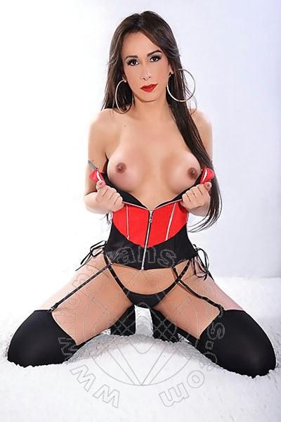 Isadora  VILLA ROSA 3898214093