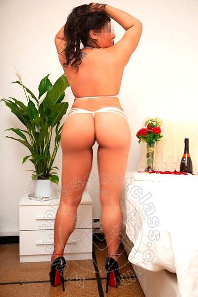 Mia Angel  MILANO 3516893954