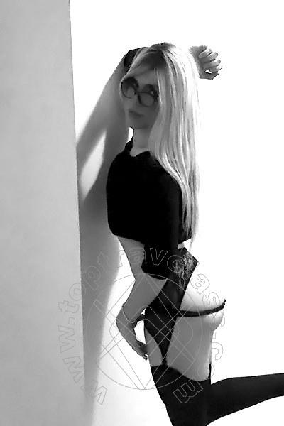 Pamela Brasil  PADOVA 3483559939