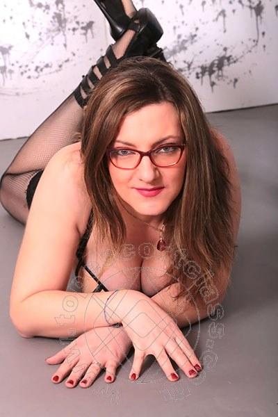 Daniela Italiana  BERGAMO 3510461825