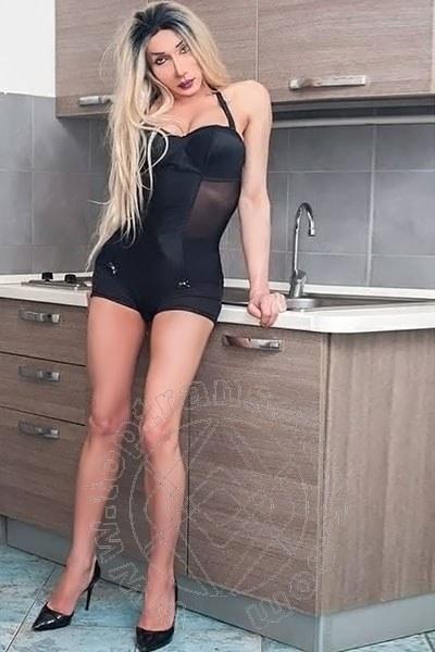 Miss Mary Ferrari  PADOVA 3496641332