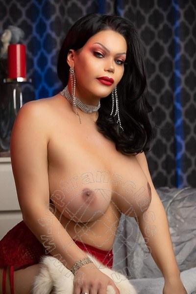 Lucianna Lyra Pornostar  NAPOLI 3894753072