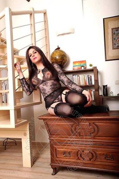 Lady Amora Transex Safada  CASTELFRANCO VENETO 3925714486