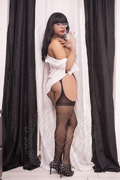 Manuela  ROMA 3510148757