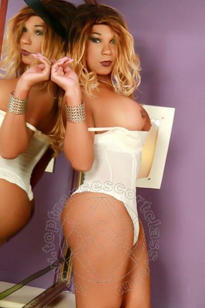 Camilla Cubana  MATERA 3481687095