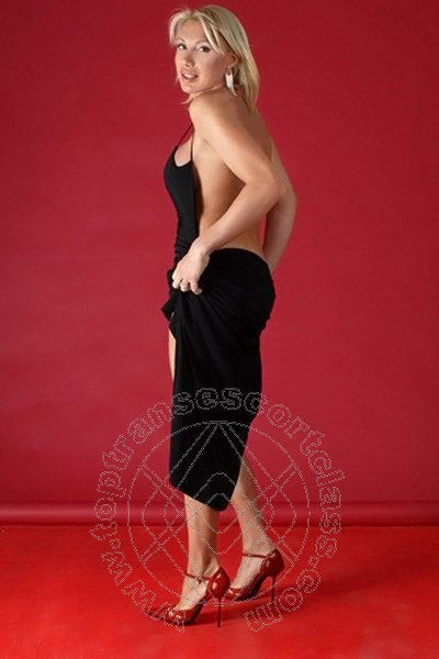 Valentina Novit�  ALESSANDRIA 3388728257