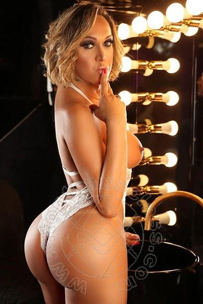 Giselle Hot  FORLÌ 3898830940