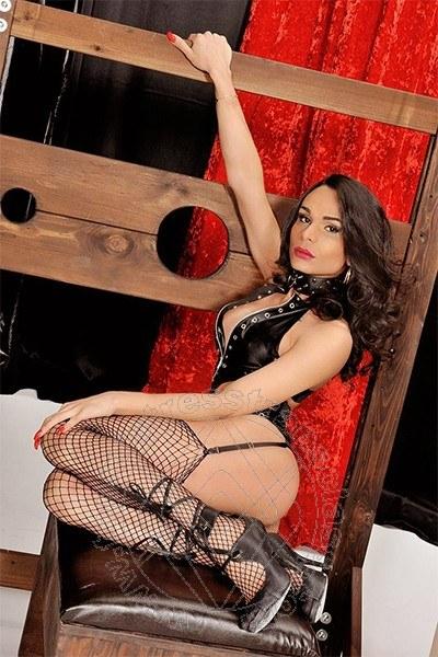 Lady Melissa Pozzi Pornostar  PADOVA 3511694075