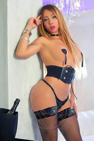 Fernanda  RAVENNA 3479167229