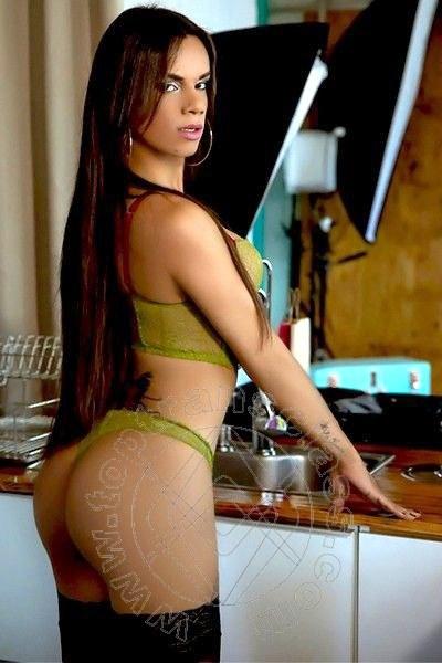 Lorena  ROMA 3274791732