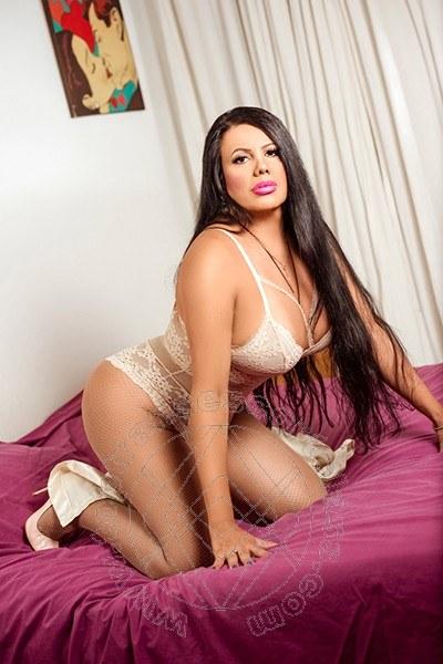 Brenda Transex  MILANO 3474665442