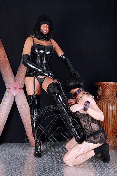Lady Paola Transex  PRATO 3384024370