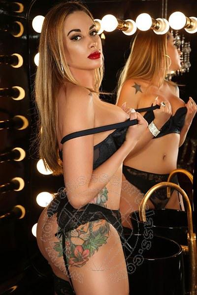 Jessica Bacchi  FALCONARA MARITTIMA 3497330353