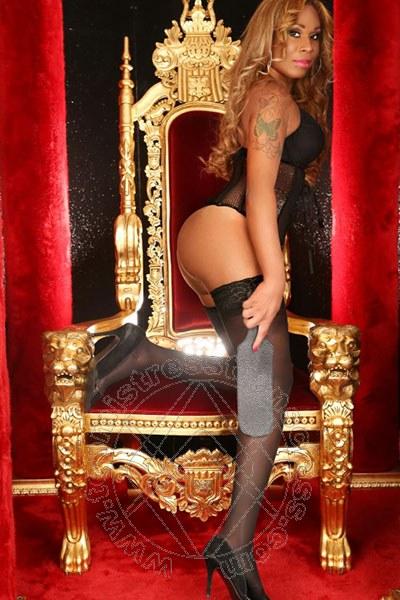 Lady Lucifera  LA SPEZIA 3297568614