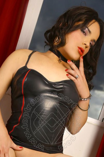 Valentina Xxx Stella  CEREA 3470186894