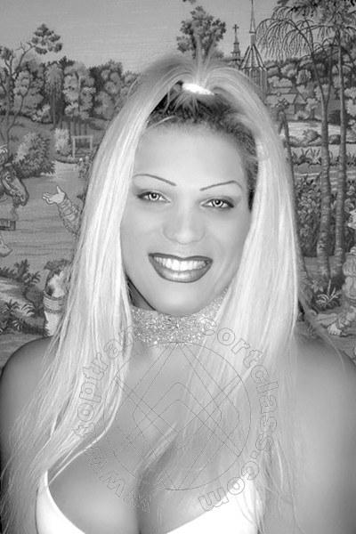 Amanda  NOVARA 3313266178