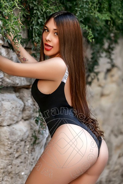 Sofia Novit�  MESSINA 3292961627