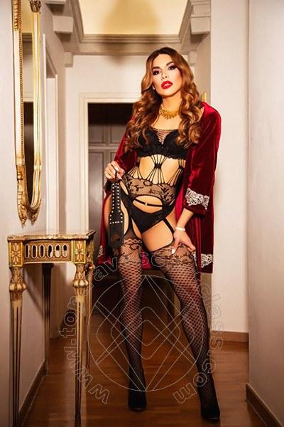 Eva Cortez  ANCONA 3518664681