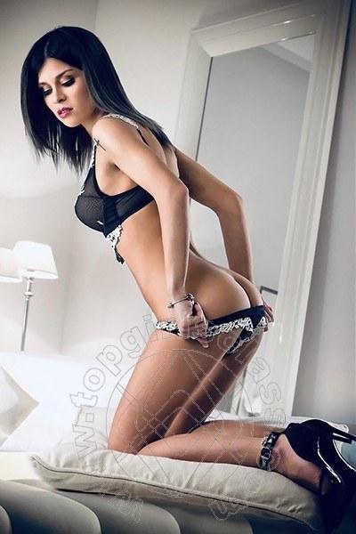 Sexy Deborah  RICCIONE Torno presto