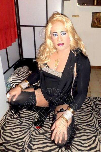 Valentina  VIAREGGIO 3895176591