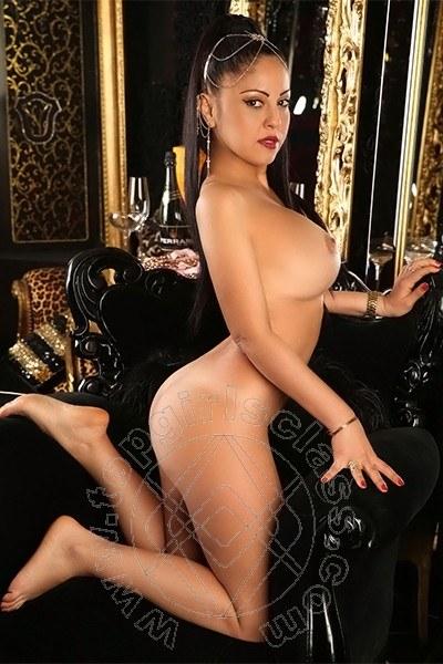 Oriana  LOANO 3319164065